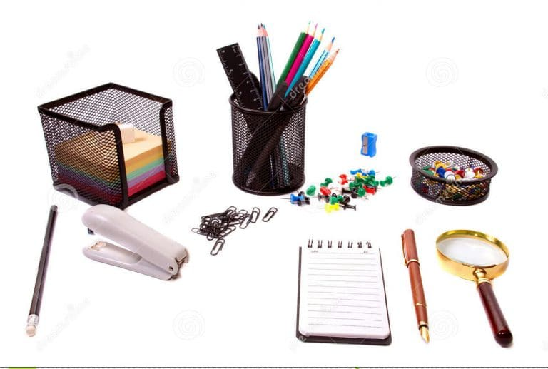 office-tools-4724693-1