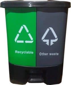 plastic-garbage-2-in-1-waste-dustbin-kitchen-office-home-dustbin-original-imaf3neyuznxje6x